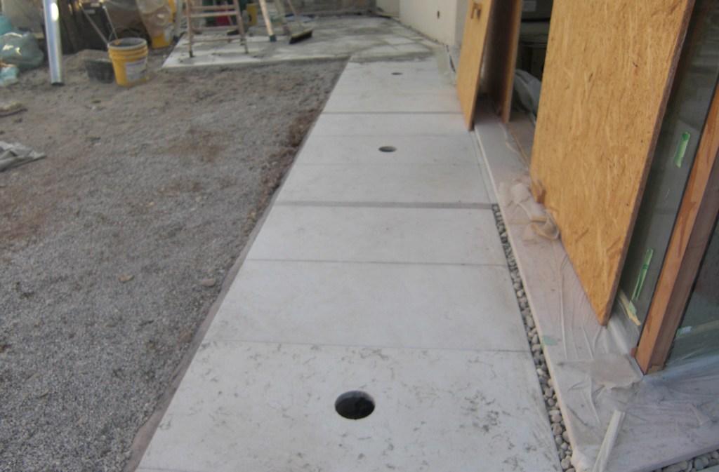 Ampliamento edile civile Costruzioni Zanella Montebelluna