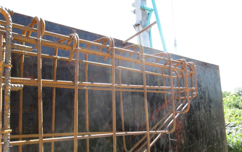 Ampliamenti edili industriali Zanella Costruzioni Montebelluna