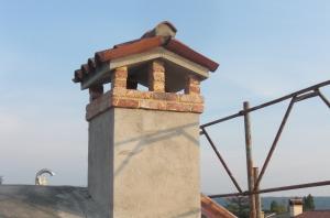 Camino nuova costruzione civile zanella costruzioni edili montebelluna treviso
