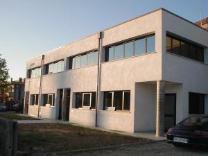 Capannone-costruzione-industriale-zanella-costruzioni-edili-montebelluna-treviso