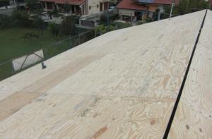 Costruzione edile civile industriale zanella costruzioni edili montebelluna treviso