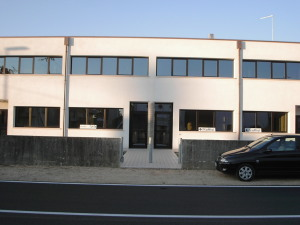 Costruzione-industriale-zanella-costruzioni-edili-montebelluna-treviso