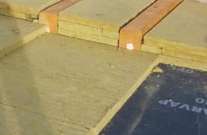 Isolamento tetto nuova costruzione civile zanella costruzioni edili montebelluna treviso veneto