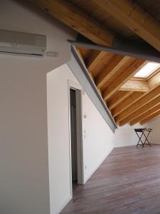 Nuova-costruzione-civile-lavoro-completato-zanella-costruzioni-edili-montebelluna-tv