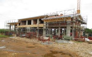 Nuova-costruzione-civile-zanella-costruzioni-edili-montebelluna-treviso