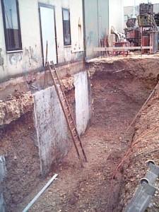 Plinti-Capannone-costruzione-industriale-zanella-costruzioni-edili-montebelluna-treviso