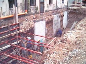 Plinto-Capannone-costruzione-industriale-zanella-costruzioni-edili-montebelluna-treviso