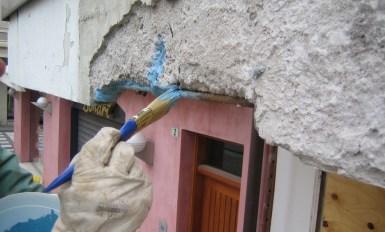 Restauri Costruzioni edili Zanella a Montebelluna Treviso