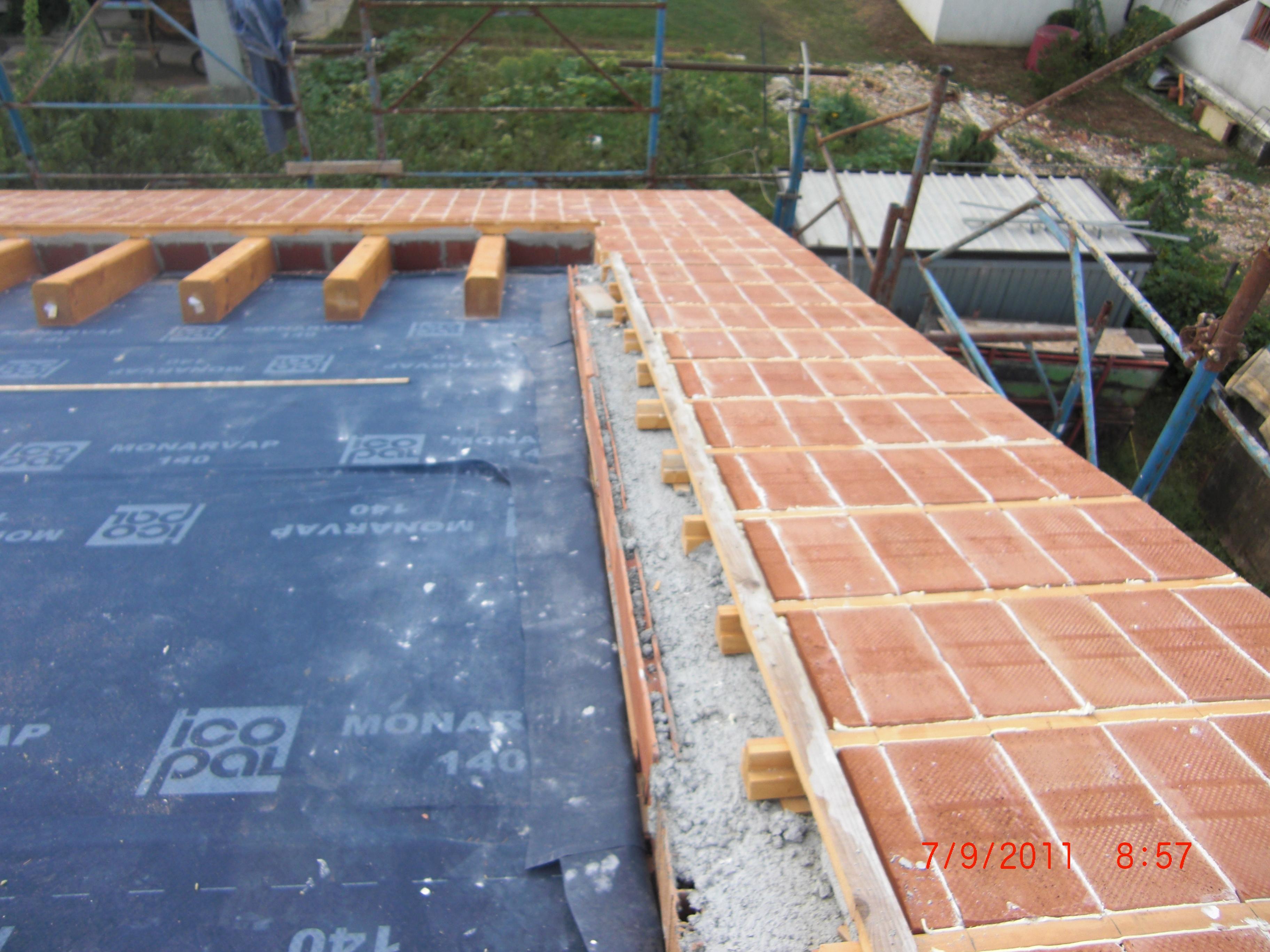 Nuove costruzioni edili civili zanella snc montebelluna tv for Costruzioni in legno