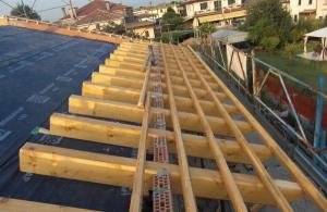 Tetto-in-legno-nuova-costruzione-civile-industriale-zanella-costruzioni-edili-montebelluna-treviso