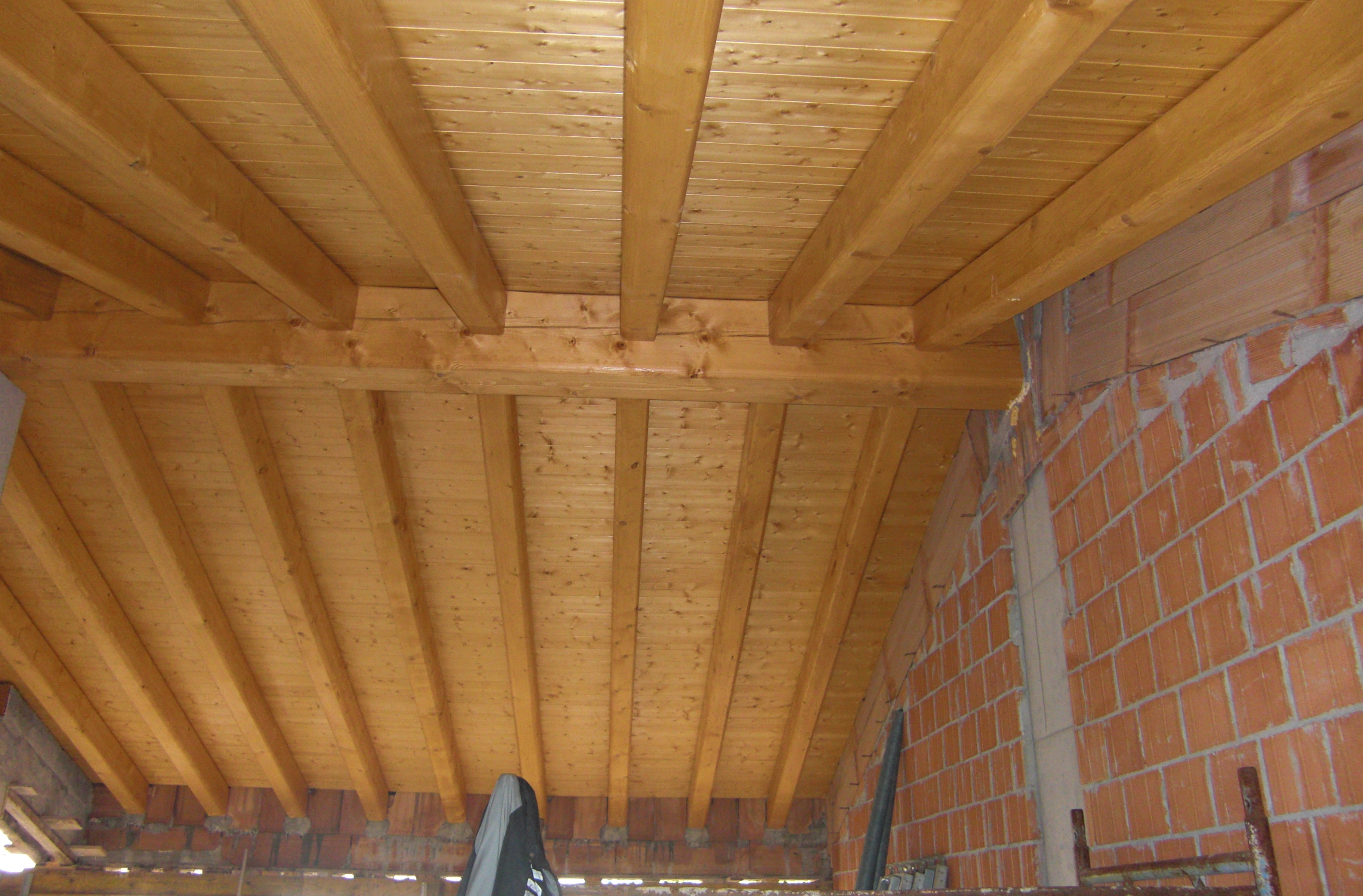 Nuove costruzioni edili civili zanella costruzioni s n c for Prezzi costruzioni in legno