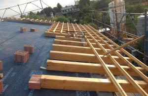 Tetto-in-legno-nuova-costruzione-industriale-zanella-costruzioni-edili-montebelluna-treviso