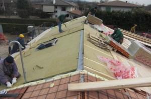 impresa-edile-montebelluna-treviso-zanella-costruzioni-civili-industriali