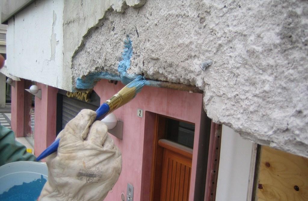 Ristrutturazioni civili Costruzioni Zanella Impresa Edile Montebelluna Treviso