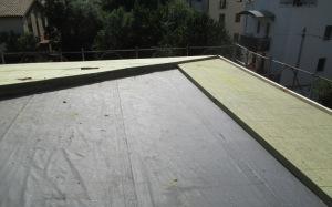 impresa-edile-zanella-montebelluna-coperture-tetti-01