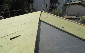 impresa-edile-zanella-montebelluna-coperture-tetti-03