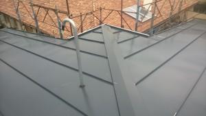 impresa-edile-zanella-montebelluna-coperture-tetti-07