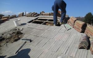 rifacimento-tetti-coperture-01