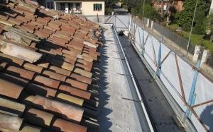 rifacimento-tetti-coperture-02