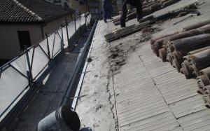 rifacimento-tetti-coperture-03