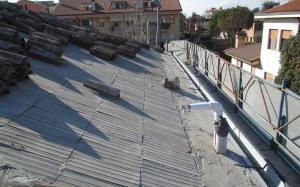 rifacimento-tetti-coperture-04