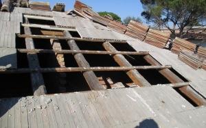 rifacimento-tetti-coperture-05