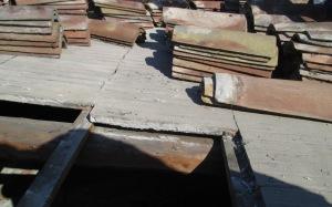 rifacimento-tetti-coperture-06