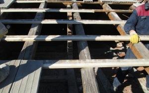rifacimento-tetti-coperture-zanella-costruzioni-01