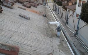 rifacimento-tetti-coperture-zanella-costruzioni-02