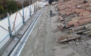 rifacimento-tetti-coperture-zanella-costruzioni-03