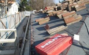 rifacimento-tetti-coperture-zanella-costruzioni-04