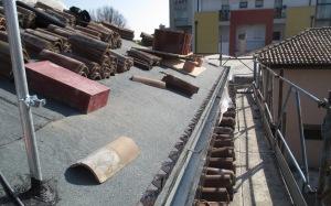 rifacimento-tetti-coperture-zanella-costruzioni-05