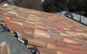 rifacimento-tetti-coperture-zanella-costruzioni-06