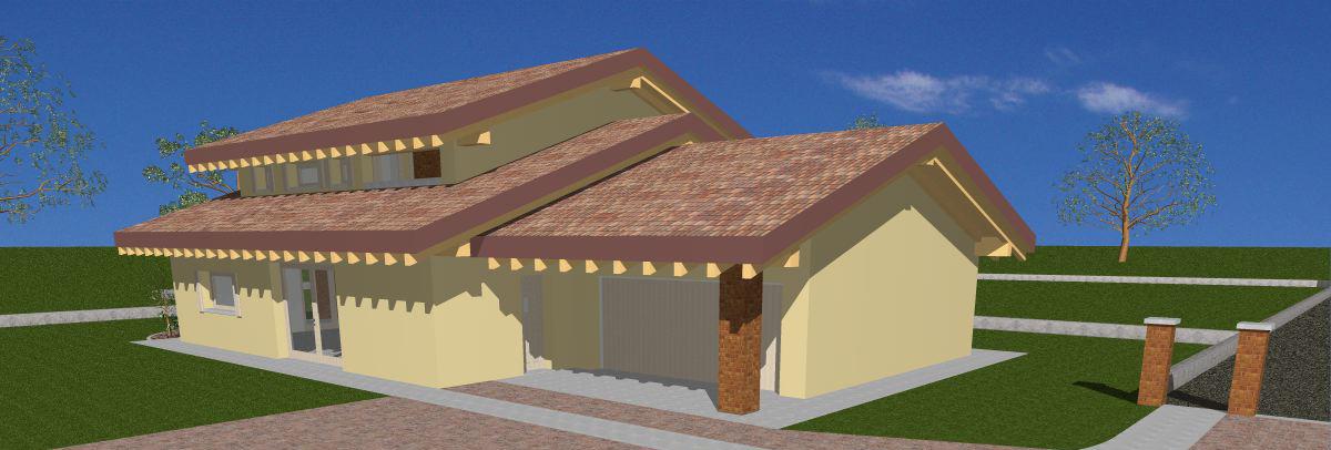 Costruzioni-edili-Zanella-Lavori-chiavi-in-mano-Montebelluna