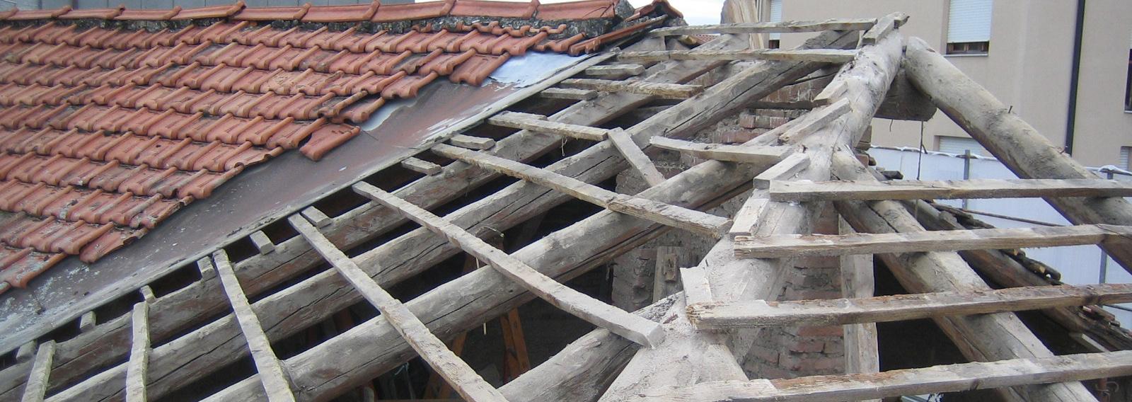 Costruzioni-edili-zanella-restauro-Montebelluna