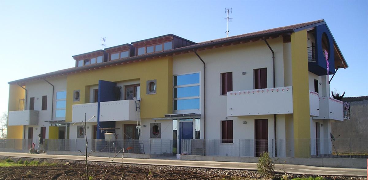 Lavori-chiavi-in-mano-Trevignano-6-appartamenti-zanella-costruzioni-edili-treviso
