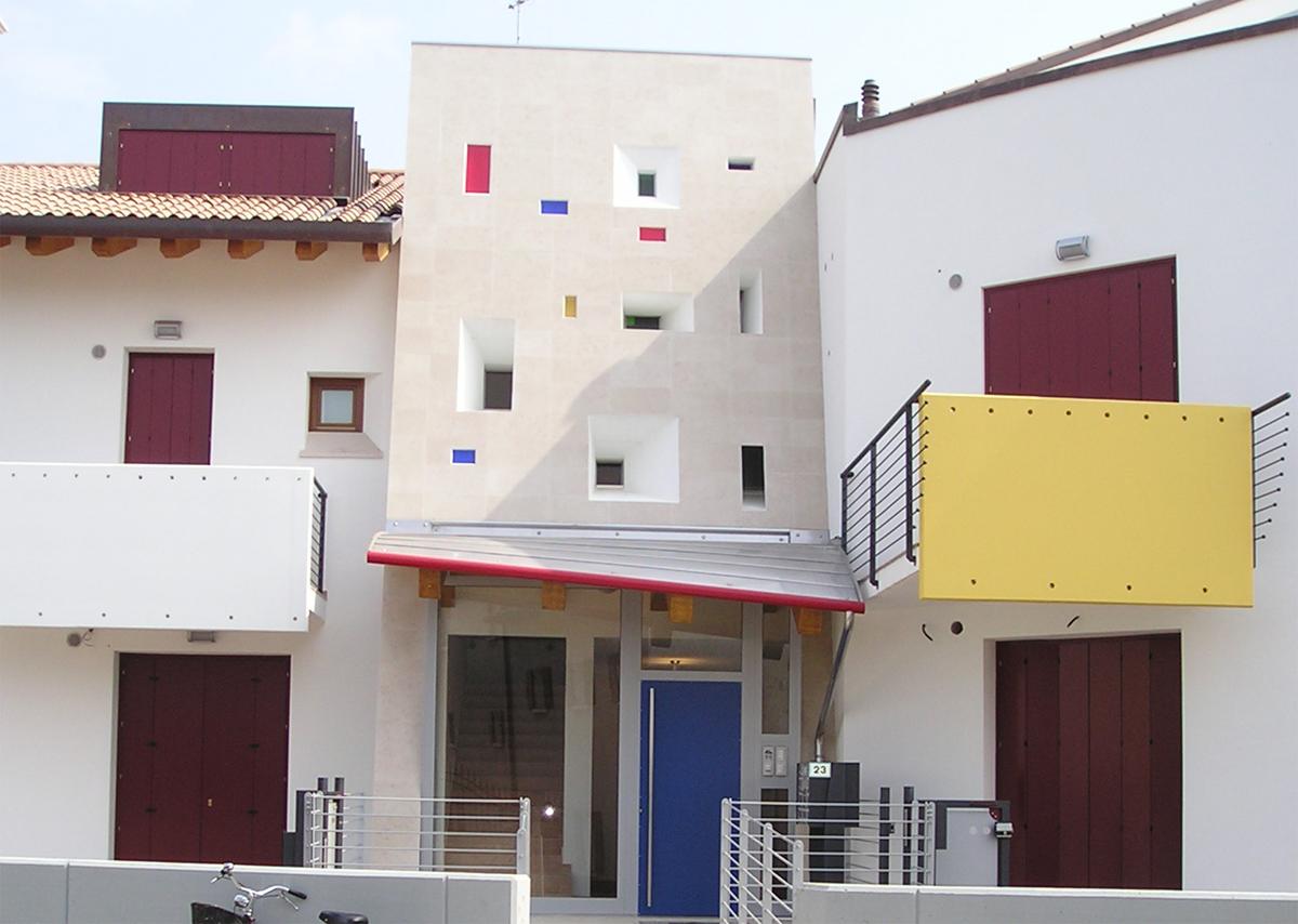 Nuova-costruzione-civile-lavoro-completato-zanella-costruzioni-edili-montebelluna-treviso