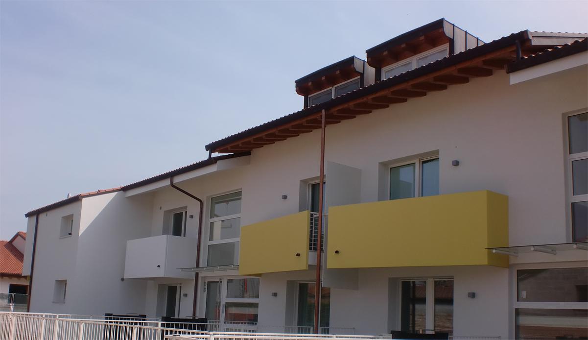 Nuova-costruzione-palazzina-Treviso-Costruzioni-zanella