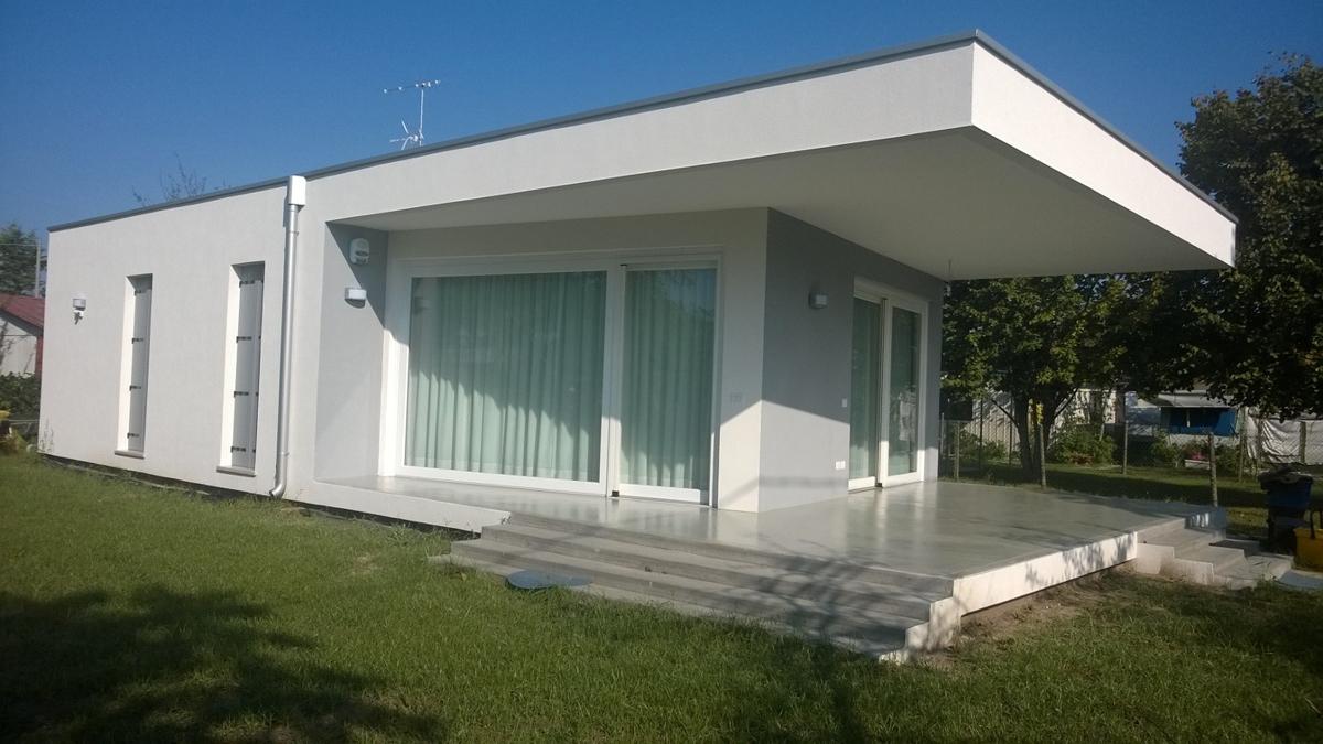 Nuova-costruzone-Jesolo-Costruzioni-Zanella-Montebelluna