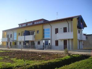 appartamenti-lavori-edili-chiavi-in-mano-Zanella-Costruzioni-edili-Montebelluna