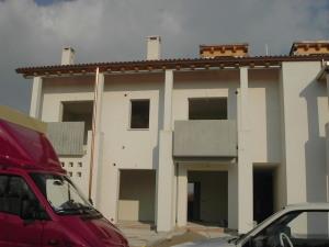 nuova-abitazione-chiavi-in-mano-03