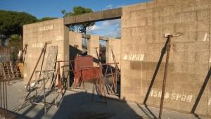 zanella-costruzioni-impresa-edile-montebelluna-treviso-03