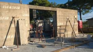 zanella-costruzioni-impresa-edile-montebelluna-treviso-04