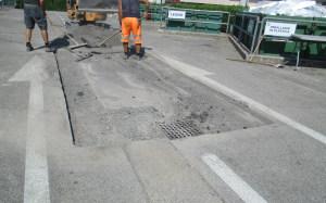 asfaltatura-impresa-edile-zanella-montebelluna-05