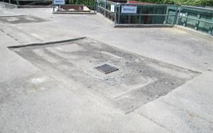 asfaltatura-strade-costruzioni-zanella-01