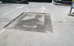 asfaltatura-strade-costruzioni-zanella-02