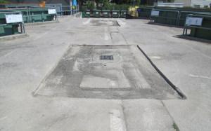 asfaltatura-strade-costruzioni-zanella-03
