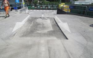 asfaltatura-strade-costruzioni-zanella-04