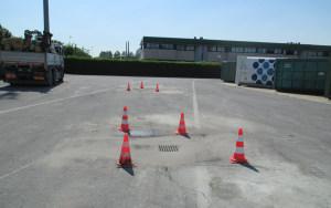 asfaltatura-strade-costruzioni-zanella-05