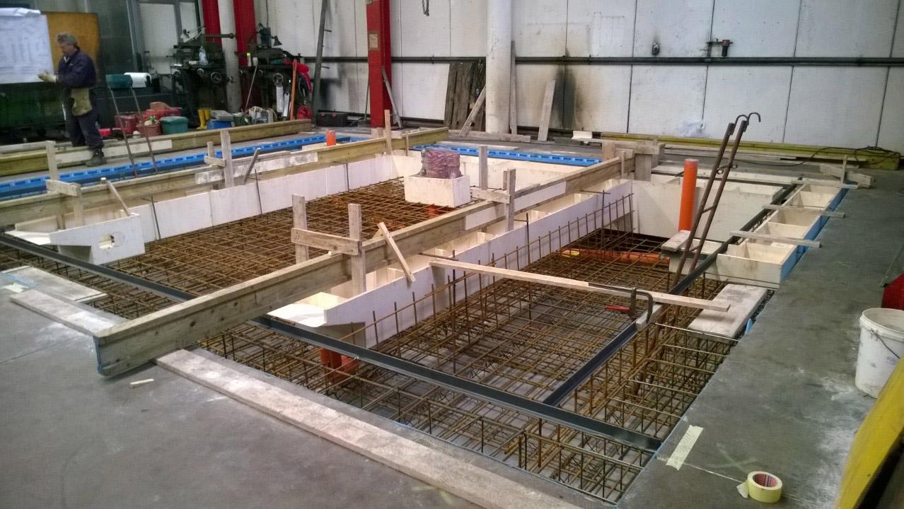 Archivi galleries costruzioni edili zanella - Rifacimento bagno manutenzione ordinaria ...